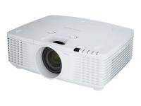 PRO9800WUL Desktop-Projektor 5500ANSI Lumen DLP WUXGA (1920x1200) Weiß Beamer