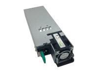 AXX1100PCRPS Netzteil 1100 W Metallisch