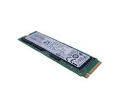 Lenovo 4XB0N10300 - 512 GB - M.2 - 300 MB/s