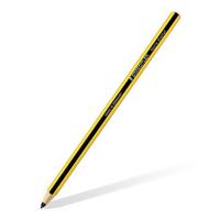 STAEDTLER GP-U999ERIPA - Tablet - Samsung - Schwarz - Gelb - Galaxy Tab S3 - Galaxy Book - Kapazitiv - 45 g