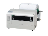 B-852 Etikettendrucker Direkt Wärme/Wärmeübertragung 300 x 300 DPI Verkabelt