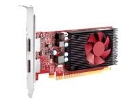 AMD Radeon R7 430 - Grafikkarten - Radeon R7 430