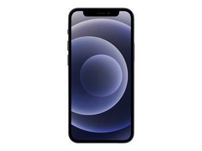 """Apple iPhone 12 mini - Smartphone - Dual-SIM - 5G NR - 64 GB - 5.4"""" - 2340 x 1080 Pixel (476 ppi (Pixel pro Zoll))"""