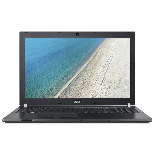 Acer TravelMate P658-G2-MG-762F - 15,6\ Notebook - Core i7 Mobile 2,7 GHz 39,6 cm