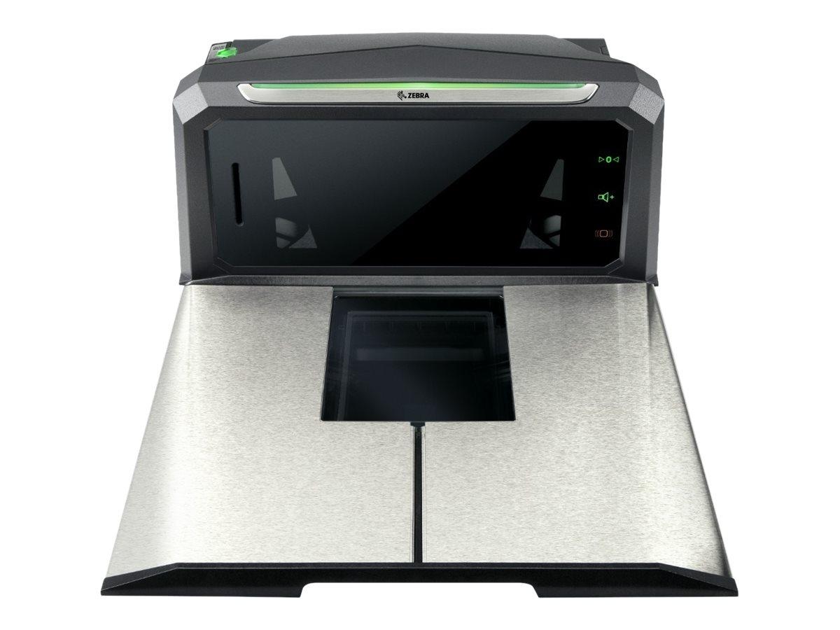 Zebra MP7000 - Short - Barcode-Scanner - integriert