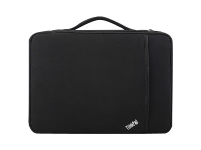 "Lenovo Notebook-Hülle - 38.1 cm (15"") - für ThinkPad E560"