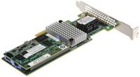 47C8668 PCI Express 3.0 12Gbit/s RAID-Controller