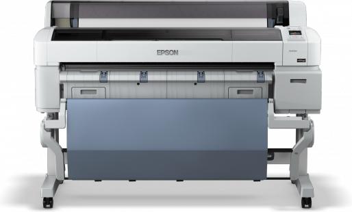 Epson SC-T7200 Großformatdrucker