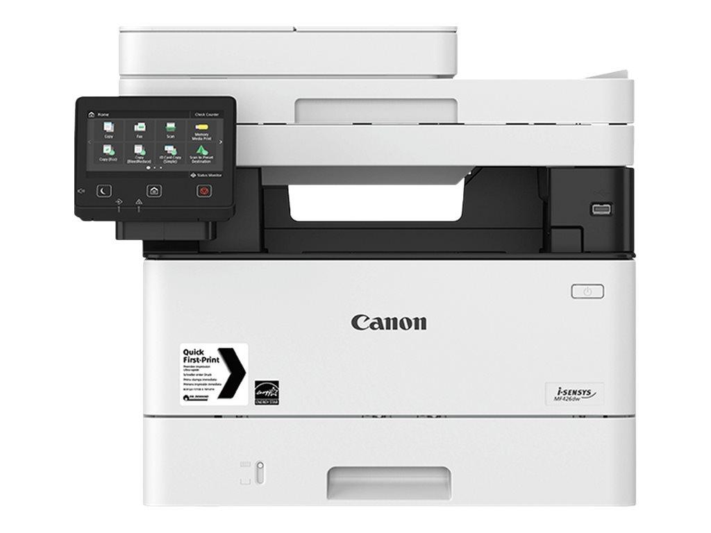 Canon i-SENSYS MF426dw - Multifunktionsdrucker