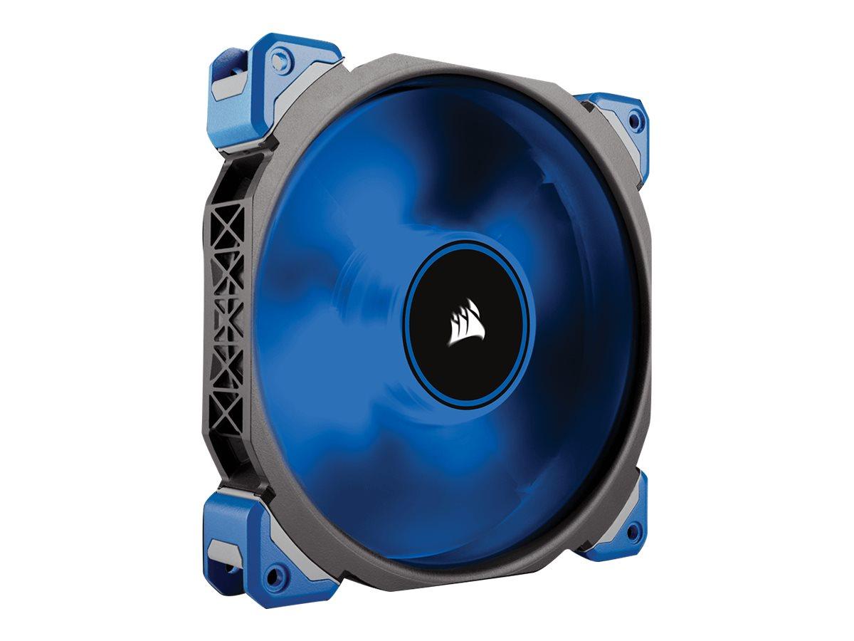 Corsair ML Series ML140 PRO LED Premium Magnetic Levitation
