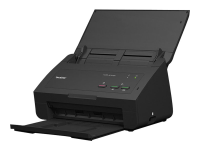 ADS-2100e ADF scanner 600 x 600DPI A4 Schwarz