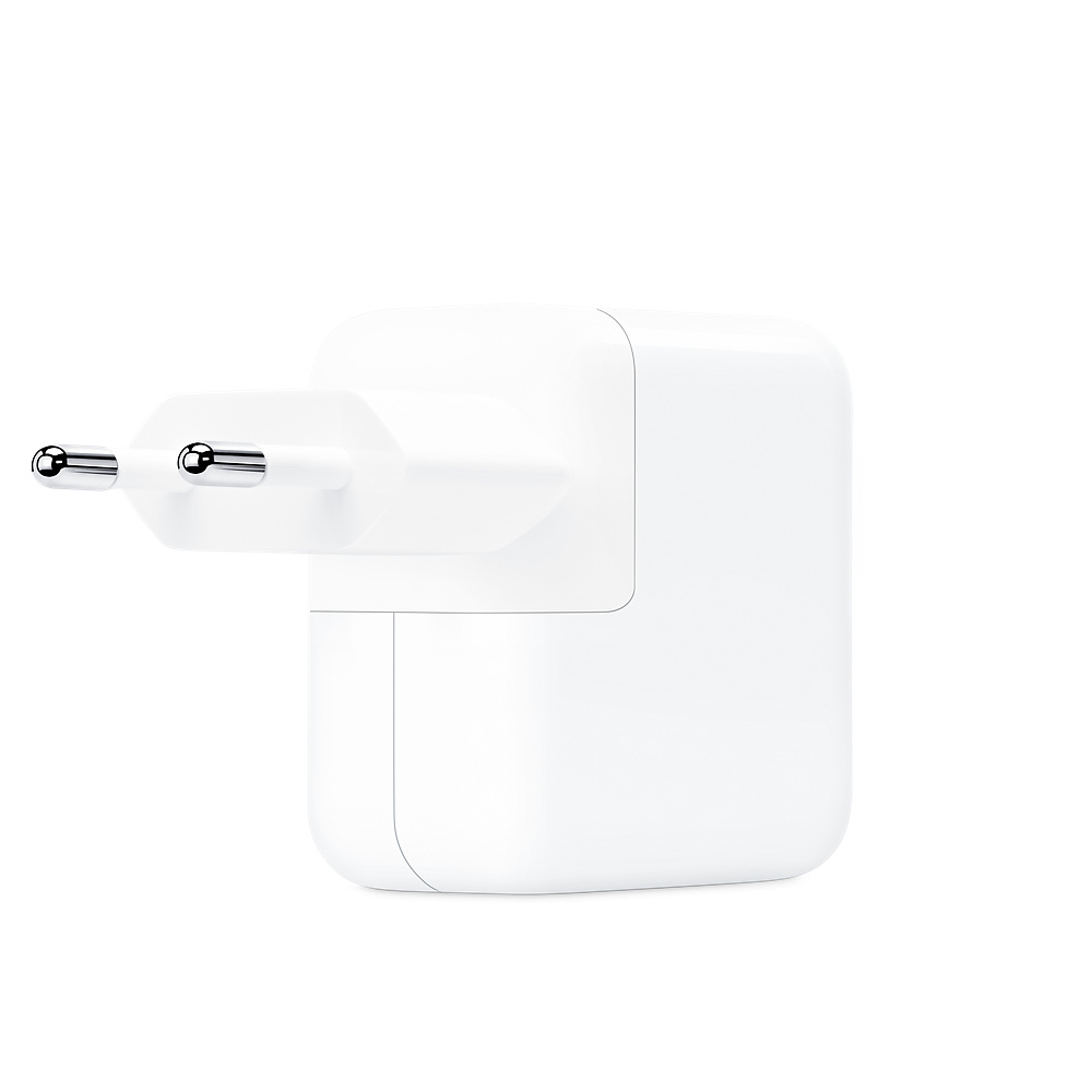 Apple MY1W2ZM/A  Universal  Indoor  30 W  White  Apple  iPhone 11 Pro iPhone 11 Pro Max iPhone 11 iPhone SE (2nd generation) iPhone XS iPhone XS Max..