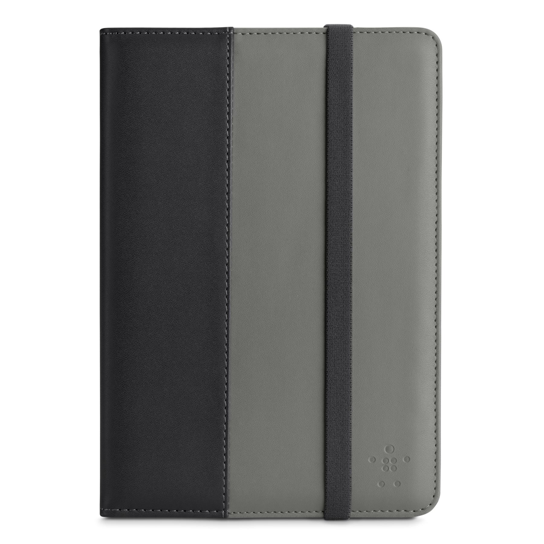 Verve Tab Folio f/iPad Mini