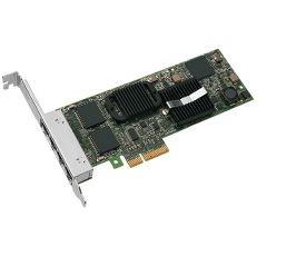 Intel E1G44ET2 Eingebaut Ethernet 1000Mbit/s Netzwerkkarte
