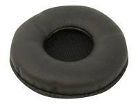 Ear Cushion (Packung von 10)