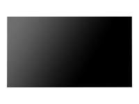 55LV77A-7B Digital signage flat panel 55Zoll LED Full HD Schwarz Signage-Display