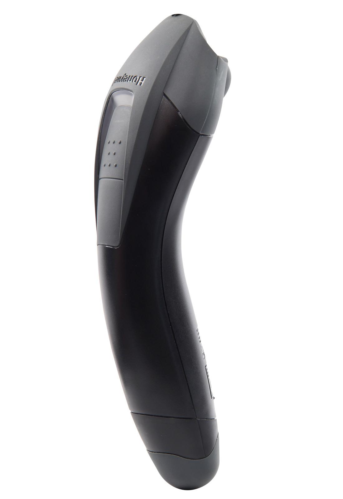 HONEYWELL Voyager 1202g BT. USB schwarz - Barcode-Scanner