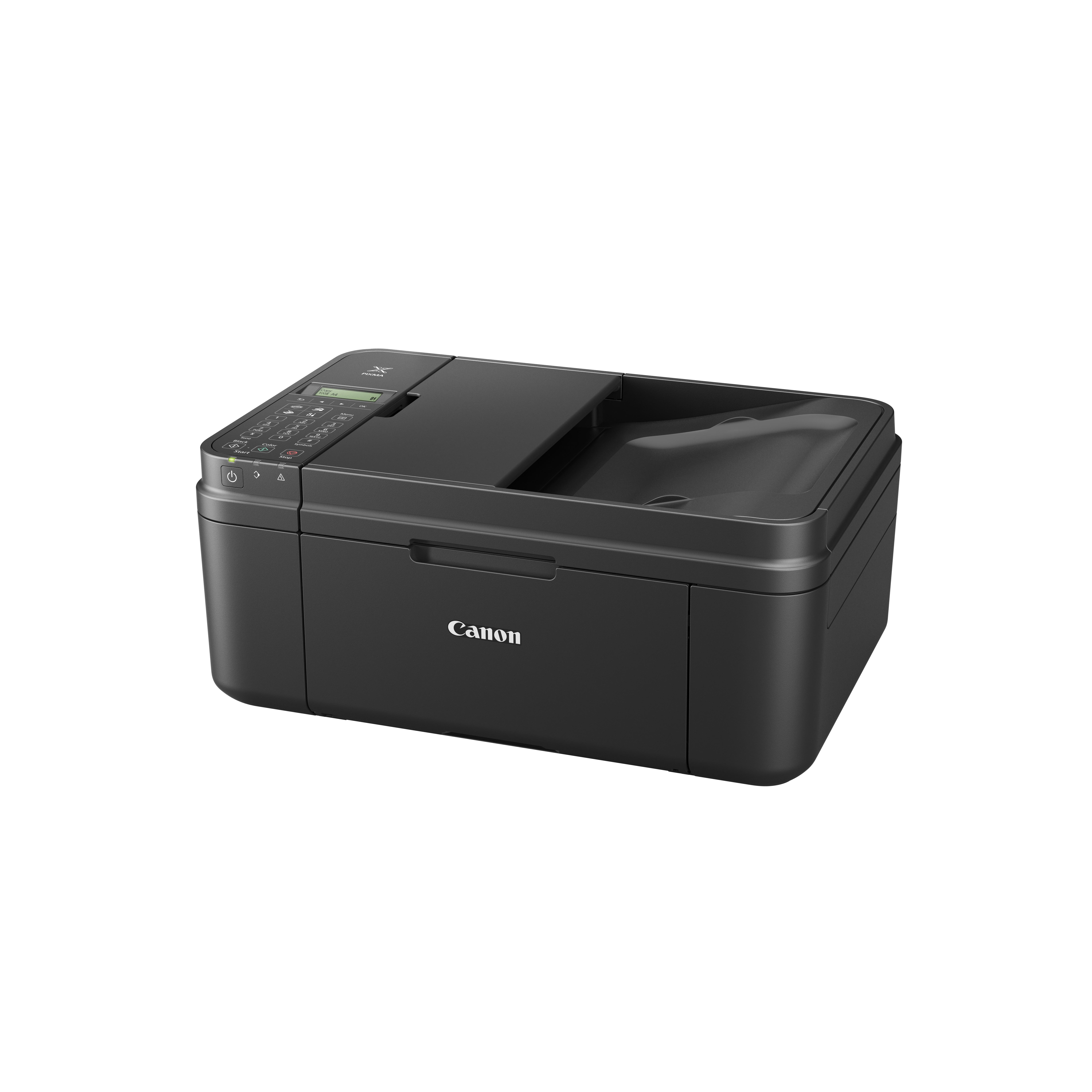 Canon-0013C006-PIXMA-MX495-Inkjet-4800-x-1200-DPI-A4-Wi-Fi-Print-Copy-Scan