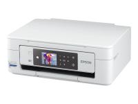 Expression Home XP-455 5760 x 1440DPI Tintenstrahl A4 33Seiten pro Minute WLAN