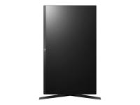 32GK850F-B Computerbildschirm 80 cm (31.5 Zoll) Wide Quad HD LED Flach Matt Schwarz