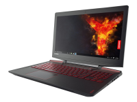 "Legion Y720 - 15,6"" Notebook - Core i7 Mobile 2,8 GHz 39,6 cm"