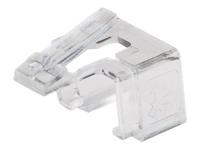 771436 Kabelklammer Transparent 50 Stück(e)