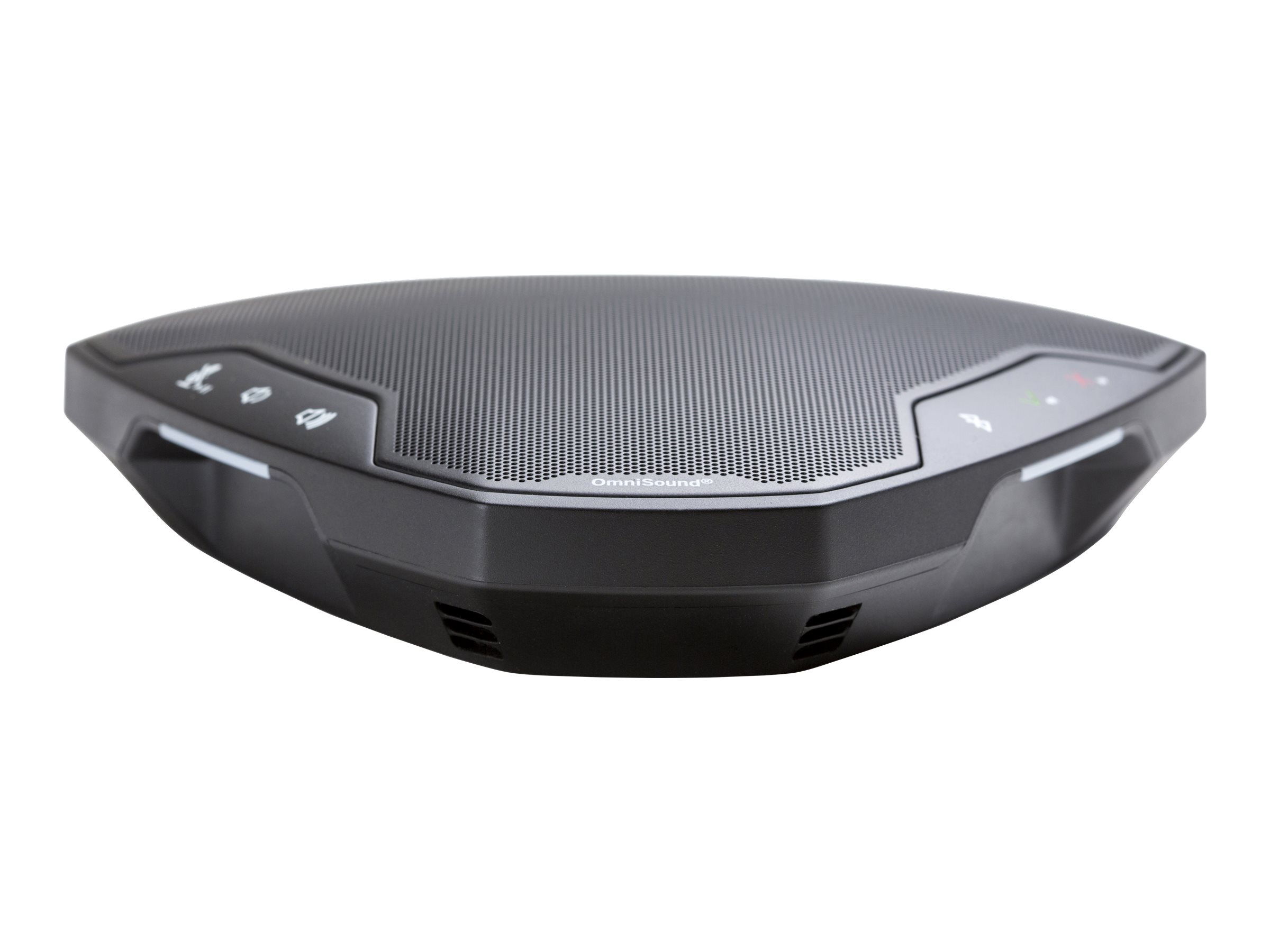 Konftel Ego - Freisprechtelefon - Bluetooth - kabellos