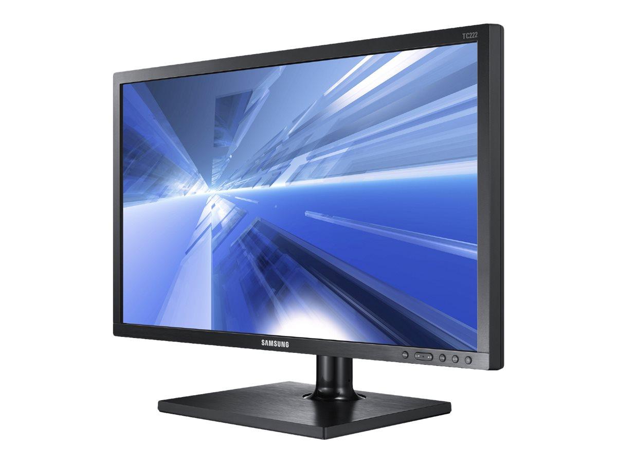 Samsung TC Series Cloud Display TC222T