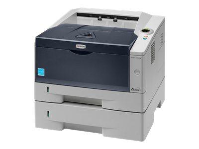 Vorschau: Kyocera ECOSYS P2035d - Drucker