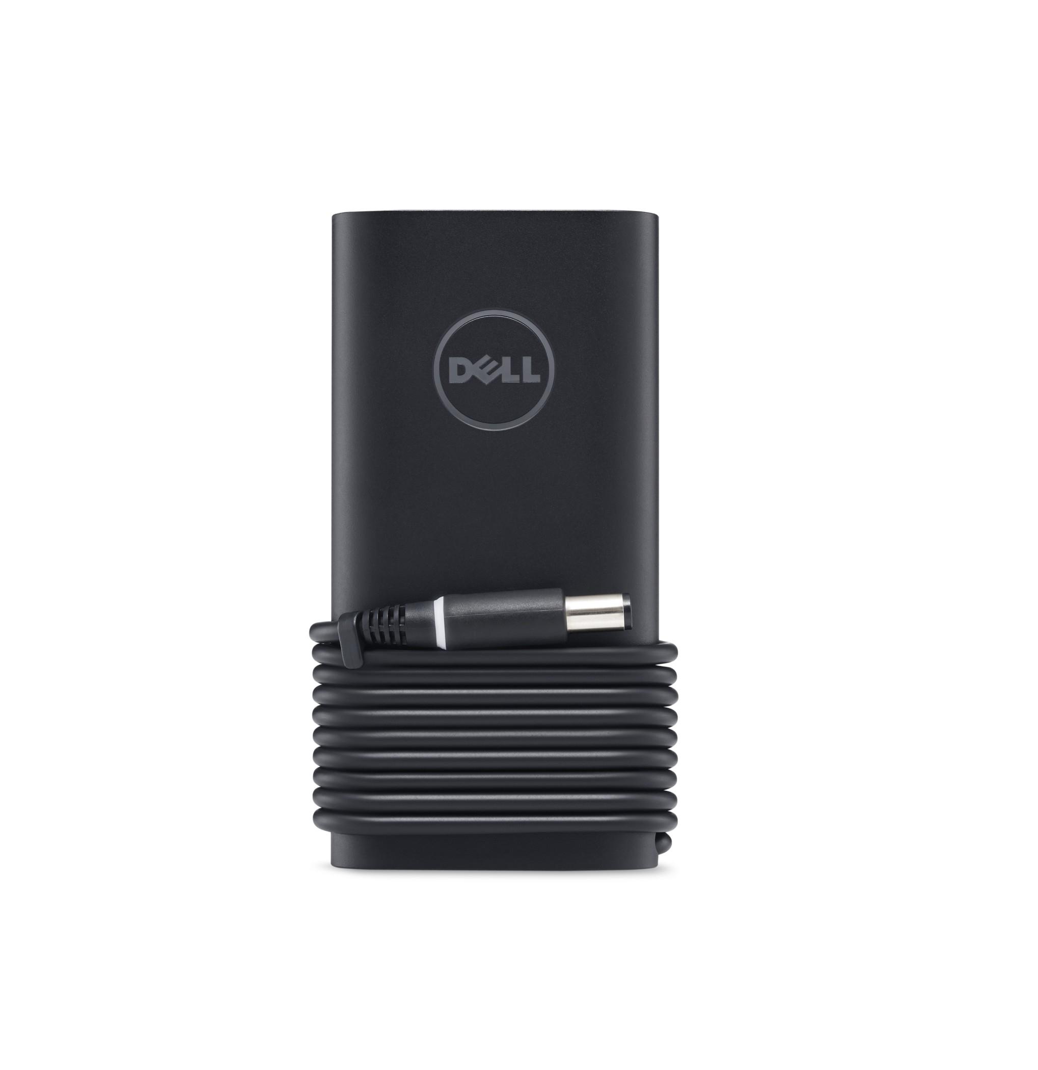 Dell 450-19036 Outdoor 90W Schwarz Netzteil & Spannungsumwandler