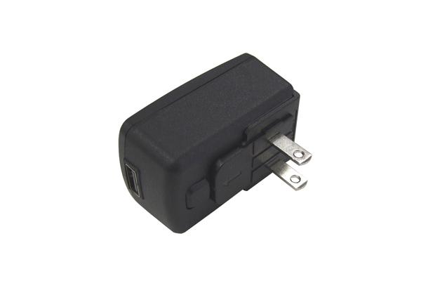 Fujitsu USB Power Adapter: iX100 - Netzteil - Großbritannien und Nordirland, Europa