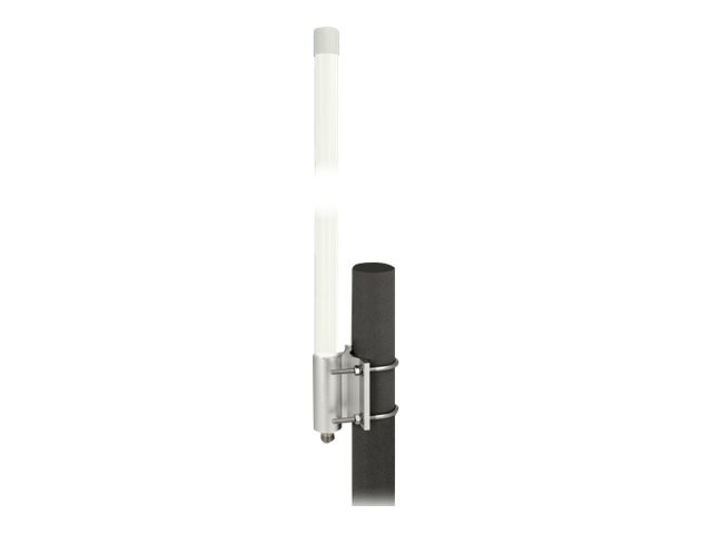 Delock Antenne - 33.5 cm - Dipol - Smart Home