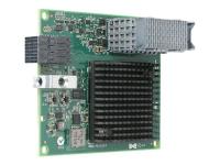 Flex System CN4052S - Netzwerkadapter - PCIe 3.0 x8