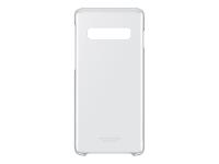 EF-QG973 Handy-Schutzhülle 15,5 cm (6.1 Zoll) Abdeckung Transparent