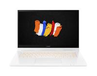 ConceptD 3 Ezel CC315-72P, Intel® Core™ i7 Prozessoren der 10.