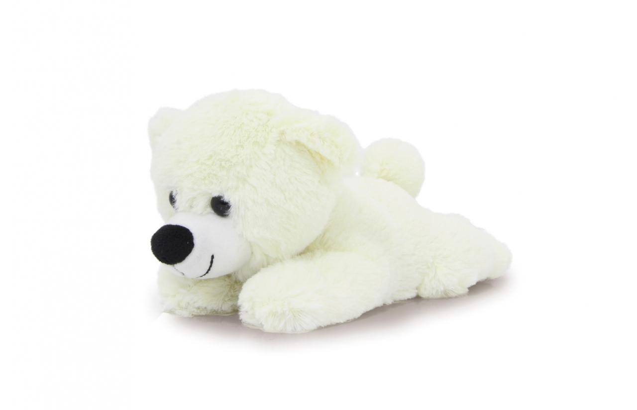 JAMARA Clampy Bear - Spielzeug-Bär - 3 Jahr(e) - Interaktiv - LR44