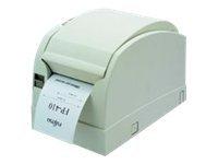 FP-410 Direkt Wärme Etikettendrucker