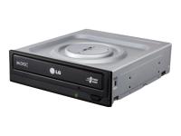 GH24NSD1 - DVD-Brenner - DVD±RW (±R DL) / DVD-RAM