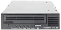 LTO-6 HH SAS Bandlaufwerk Eingebaut 2500 GB