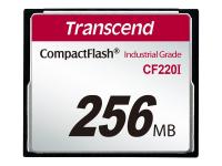 256MB CF Speicherkarte 0,256 GB Kompaktflash