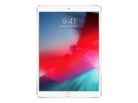 "iPad Pro 256 GB Silber - 10,5"" Tablet - 2,38 GHz 26,7cm-Display"