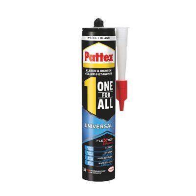 Henkel PXFIT - Gel - Flasche - 310 g