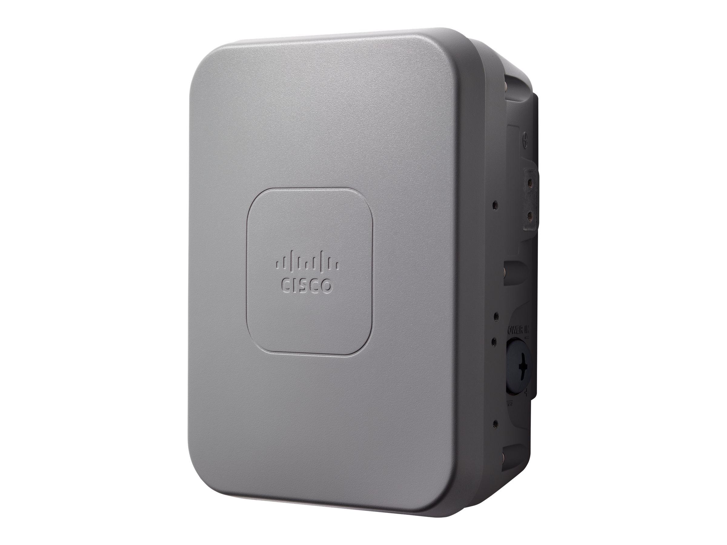 Cisco Aironet 1562I - Drahtlose Basisstation