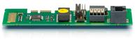 COMpact ISDN-Modul - Erweiterungsmodul - 1 Anschluß