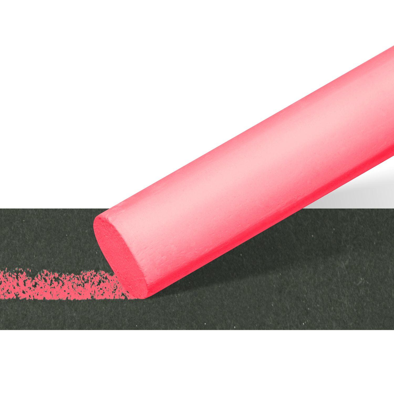 STAEDTLER 2360 - 12 Stück(e) - Mehrfarben - 12 Farben