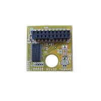 HP Trusted Platform Modul TPM (488069-B21) - REFURB