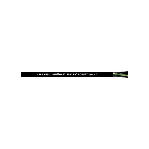 Lapp SteuerleitungÖLFLEX ROBUST 210 12G1 - 10 m