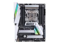 Prime X299-Deluxe II LGA 2066 Intel® X299 ATX
