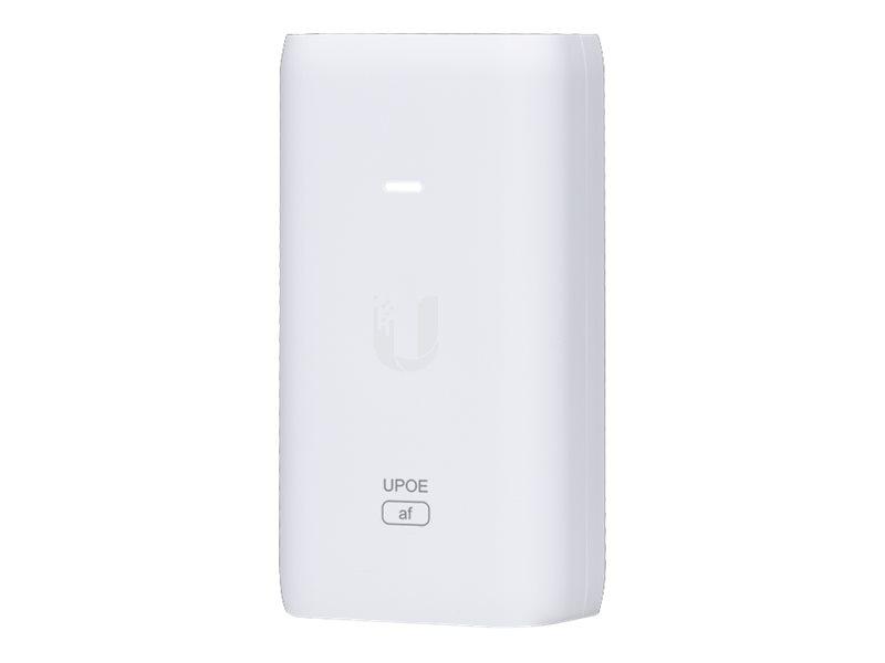 UbiQuiti Networks U-POE-AF - Power Injector
