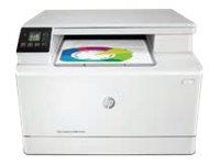 Color LaserJet Pro MFP M182n - Multifunktionsdrucker